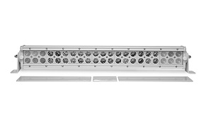 Dual Row Marine LED Light Bar